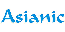 Philippines Asianic