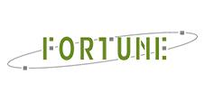 India Fortune