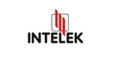 Czech Intelek