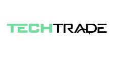 Slovenia Techtrade