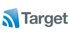 UK Target