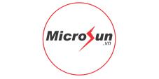 Vietnam microsun