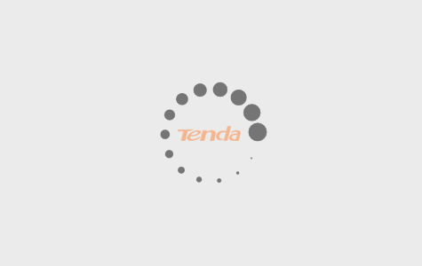 Tenda invite you change your router and get 120RMB