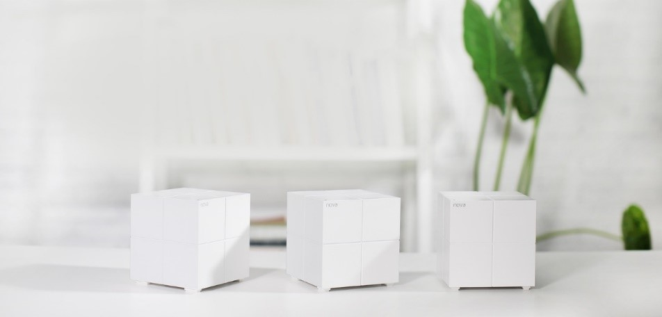 What Solution Is Best For Your Home Wi-Fi System
