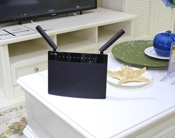 Tenda AC9 AC1200 Wifi Router Review – A Powerful Box!